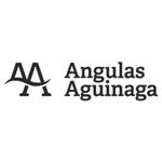 angulasAguinagaNegro