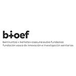 bioefNegro
