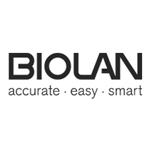 biolanNegro